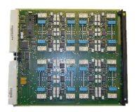 Siemens S30810-Q2157-X SLMA, Generalüberholt