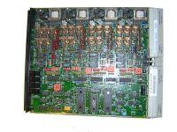 Siemens S30810-Q2025-X300 TMBD, Generalüberholt