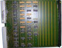 Siemens S30050-Q2026-X MD, Generalüberholt