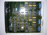 Siemens S30810-Q2028-X LTUC, Generalüberholt