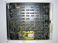 Siemens S30810-Q2029-X100 PCG, Generalüberholt
