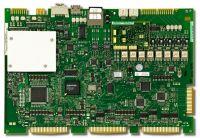 Siemens S30810-Q2935-A401 CBCC, Generalüberholt