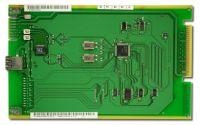 Siemens S30810-Q2913-X100 TS2, Generalüberholt