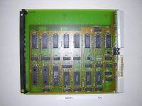 Siemens S30810-Q2031-X SIU, Generalüberholt
