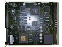 Siemens S30810-Q2160-X100 STMA, Generalüberholt