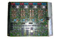 Siemens S30810-Q2032-X TMBP, Generalüberholt