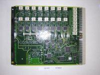 Siemens S30810-Q2163-X STMD2, Generalüberholt
