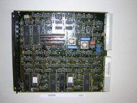 Siemens S30810-Q2036-X LCC, Generalüberholt