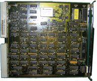 Siemens S30810-Q2037-X100 CCG, Generalüberholt