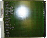 Siemens S30810-Q2038-X CCD, Generalüberholt