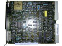 Siemens S30810-Q2040-X1 IOCG, Generalüberholt