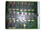 Siemens S30810-Q2041-X SLMA, Generalüberholt