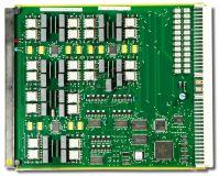 Siemens S30810-Q2168-X SLMO2 V1.3, Generalüberholt