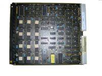 Siemens S30810-Q2051-X VCD, Generalüberholt