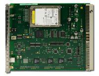Siemens S30810-H7688-X200 IVMN8L, Generalüberholt