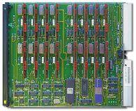 Siemens S30810-Q2057-X SLMA, Generalüberholt