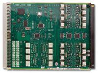 Siemens S30810-Q2169-X STHC, Generalüberholt