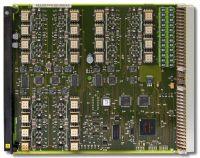 Siemens S30810-Q2180-X SLOP2, Generalüberholt