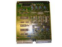 Siemens S30810-Q2092-X TMEMW, Generalüberholt