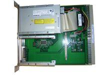 Siemens S30810-Q2183-X SD3HP, Перестроенный