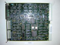 Siemens S30810-Q2093-X LCU, Generalüberholt