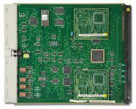 Siemens S30810-Q2185-X DIUC, Generalüberholt