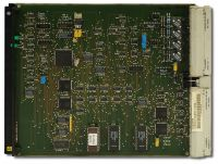 Siemens S30810-Q2096-X200 DIUS2, Generalüberholt