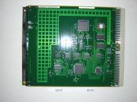 Siemens S30810-Q2187-X SIUX2, Generalüberholt