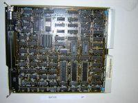 Siemens S30810-Q2103-X IP, Generalüberholt