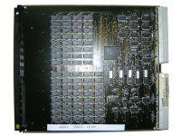 Siemens S30810-Q2106-X M8M, Generalüberholt