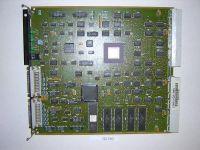 Siemens S30810-Q2190-X LBU, Generalüberholt