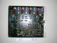 Siemens S30810-Q2111-X100 TMBCT, Generalüberholt