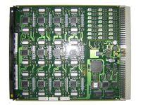 Siemens S30810-Q2191-X SLMA3, Generalüberholt
