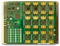 Siemens S30810-Q2191-C300 SLMAC24, Перестроенный