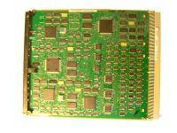 Siemens S30810-Q2113-X QDCL, Generalüberholt