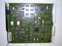 Siemens S30810-Q2114-X MBU, Generalüberholt