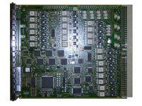 Siemens S30810-Q2193-X300 SLCN, Generalüberholt