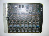 Siemens S30810-Q2115-X SLMU 16, Generalüberholt