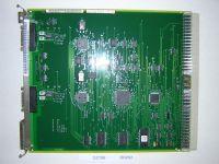 Siemens S30810-Q2196-X DIUN2 schmale Frontblende, Generalüberholt