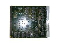 Siemens S30810-Q2122-X MTS, Generalüberholt