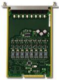 Unify S30817-Q922-Z401 SLU8NR, New