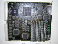 Siemens S30810-Q2200-X200 DP486, Refurbished