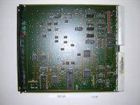 Siemens S30810-Q2128-X LTUC, Generalüberholt