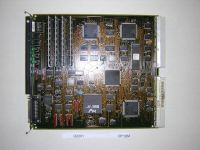 Siemens S30810-Q2201-X DP3DM, Generalüberholt