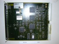 Siemens S30810-Q2129-X NCG, Generalüberholt
