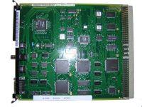 Siemens S30810-Q2205-X WAML, Перестроенный
