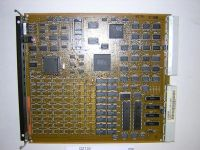 Siemens S30810-Q2130-X200 MIP, Generalüberholt