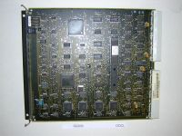 Siemens S30810-Q2209-X DDCL, Generalüberholt
