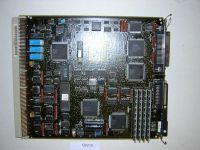 Siemens S30810-Q2210-X DM80, Generalüberholt