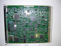 Siemens S30810-Q2136-X SCC, Generalüberholt